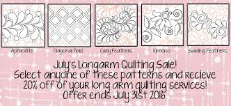 Lets Quilt Something Heartbeat Free Quilt Pattern Jelly Roll