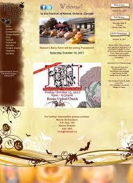 Pumpkin Festival Keene Nh 2017 by Best 25 Keene Pumpkin Festival Ideas On Pinterest Fall In New