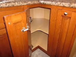 Top Corner Kitchen Cabinet Ideas by Top Corner Kitchen Cabinet Ideas Home Design Ideas