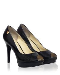 leather women u0027s shoes fr 6992 black milano bags