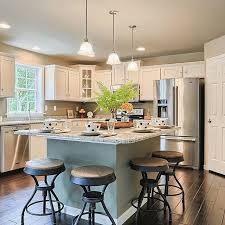 Click Here To See More Kitchen Decor Inspiration Photos At Our Houzz Account