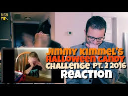 Hey Jimmy Kimmel Halloween Candy 2016 by Hey Jimmy Kimmel I Told My Kids I Ate All Their Halloween Candy