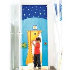 rideau garcon chambre rideau chambre enfant maison chambre chambre enfant rideaux 102