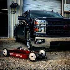 Dropped Trucks Are Life - Home | Facebook Ekstensive Metal Works Made Texas Startup Thor Claims It Will Drop Hammer On Tesla Semi With Its Own Pin By Kendall Moore On Trucks Pinterest Cars Gmc Trucks And Gm Chevrolet Silverado Intimidator Ss 2006 Pictures Information Rayvern Hydraulics Body Dropped Grumman Postal Van Superfly Autos Pics Of Dropped 22s 24s Performancetrucksnet Forums Dallas Dropped Video Dailymotion Burnout Youtube Sbs Formula Squarebody Syndicate Stock Wheels Show Them Off Page 19 Ford