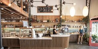 100 Studio 101 Designs 12 Of Our Favorite Modern Coffee Shop Around The