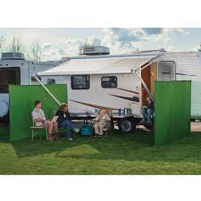 The Wallup! Provides Instant Privacy And Wind Protection Wherever ... Awning Dometic Diy Rv Room Cabana Screen Question U Or Made From Ripstop Tarp And Keder Rope Took About A Hour To Fabric Replacement For Rooms Add A Patio Awnings Side Mount Tent By Chrissmith Ideas Haing Vintage Trailer The Villa Enclosure Completely Reversible Years Of Enjoyment Retractable With Installation New Freedom Cafree Of Spacious Private From Power Shop