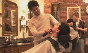 les métiers de la coiffure l eclaireur des coiffeurs