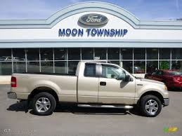 2008 Pueblo Gold Metallic Ford F150 XLT SuperCab 4x4 #92590736 ... Nice Amazing 2008 Ford F250 Fx4 Crew Cab Pickup 4door F Business As Usual Photo Image Gallery Dead Hybrid Battery What Should I Do Owner Question F150 Limited Supercrew 4x4 In White Sand Tricoat Photo 2 Replace Fuel Filter How To Fordtrucks 42008 Grille Pinterest Truck Mods Used Diesel Trucks For Sale F500051a 2000 And Video Review Price Allamerincarsorg Top Ford Xlt Supercab 44 Enthusiasts Forums Piuptrucks Marshall O Bangshiftcom 1977 Is Actually A Heavy Duty Ram In Dguise 4dr
