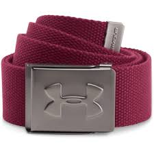 Under Armour Men's Webbing Canvas Golf Belt Bottle Opener Buckle ... 15 Heavy Duty S Hooks Blue Line Magazine Side Curtains Misfit Stock Photos Images Alamy Np241 Dld Slip Yoke Assembly Enterprise Engine Performance Featured Responsive Website Design Creative Impressions Marketing Iron Man Becoming Real Richard Browning Gravity Industries Chevrolet Pressroom United States Avalanche Arizona Trucking Association Announces Winners Of The 2018 Michelle Heaton Discusses Hysterectomy On Itvs This Morning Daily All Websites Az 201718 By Jim Beach Issuu