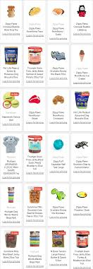 50% Off DogSupplies.com Coupon - August 2019 Petsmart Printable Grooming Coupon September 2018 American Gun Tracfone Coupon Code 2017 Wealthtop Coupons And Discounts 25 Off Google Express Codes Top August 2019 Deals How Brickseek Works To Best Use It When Shopping Instore 3 Off 10 More At Bob Evans Restaurants Via The Sims Promo Code Origin La Cantera Black Friday Punto Medio Noticias Grooming Copycatvohx On Gift Cards For Card Girlfriend 26 Petsmart Hacks You Wont Want Shop Without Krazy Retailers