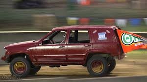 Jeep Grand Cherokee Tough Truck Race - YouTube Price Ut Trucks For Sale New Dodge Chrysler Autofarm Cdjr Jeep Cherokee Crawler Or Parts Gone Wild Classifieds Event 2016 Grand Cherokee Premier Vehicles Near Jeep Srt8 Interior V20 By Taina95 130x Ats Performance Ewald Automotive Group Parts Cars 2002 Jeep Grand Cherokee Snyders 2018 Sport In Edmton Ab S8jk8954 V Vans Cars And Trucks 2004 Pictures Srt Reviews Featured Suvs Liberty Hinesville Car Shipping Rates Services In Memoriam Dan Knott And His Photo Image Gallery