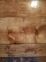 Gunstock Oak Hardwood Flooring Home Depot by Impressive Tongue And Groove Hardwood Flooring Home Depot Mohawk