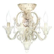 Hampton Bay Ceiling Fan Light Bulbs by Explore Ceiling Fan Light Kits And More Light Kits For Ceiling