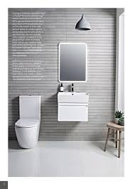 Brochure - Tavistock Bathrooms Wet Rooms And Showers Bathroom Design Supply Fitted Bathrooms House Interior Lostarkco Designer Online 3d 4d Ldon And Surrey Delta Faucet Kitchen Faucets Showers Toilets Parts Trade Counter Better Nj Remodeling General Plumbing Home Concepts Planning Your Dream 3d Planner