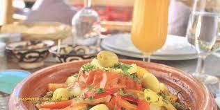 cours de cuisine where to eat in marrakech unique stock de cours de cuisine