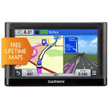 Garmin Nuvi 68LM | Fedingas.lt Truck Sat Nav Garmin Dezl 770 Lmtd For Sale In Dungannon County Gps Dzl 570lmt Gbangs Shows Off New Iphone App 5inch Unit And Gps Truckers Dezlcam Lmtd Eu Varlelt Nvi 40 43inch Portable Navigator Us Only Certified A Complete Review On Dezl 760lmt 760lm 7 Trucking Navigation System Bundle Shop Sunkveiminis Navigatorius Dzl 770lmt Garmingpslt Nvi 52lm 5inch Vehicle Review Nuvi 68lm Fedingaslt Install Backup Camera 2013 Screw F150online Forums 770lmthd With Lifetime Maps Hd Traffic Updates