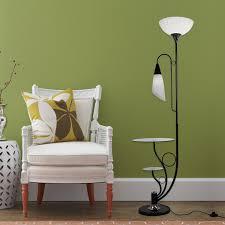 Regolit Floor Lamp Ikea by Ikea Floor Lamp Regolit Arc Lamp 4999 Can I Just Live Here Arc