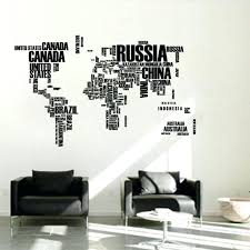 stickers chambre ado stickers mur chambre excellent awesome chambre ado basket boulogne