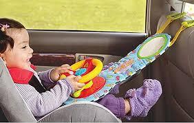 siege auto bebe 18 mois les jeux de voyage sélections de la rédaction jouets avis de