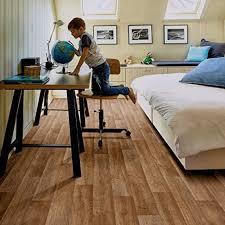 vinyl planken strapazierfähig pflegeleicht vinylboden in