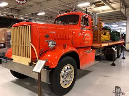 BangShift.com Keystone Truck And Tractor Museum Coverage Mack ... 5 Metal Wheels Vintage Buddy L Toy Truck Parts Keystoturner 2019 Keystone Rv Hideout Lhs 202lhs Meridian Ms Rvtradercom New 178lhs At Marlette Rv Mi Iid 177215 Peterbilt 579 Western Skin Mod American Simulator Volante 365md Intertional World Bay City Wood Toys Snap Button 230 Collecting Avalanche 301re 17981860 Isuzu Center Of Exllence Traing And Distribution Antique Toy Truck Part Cab Parts Custom