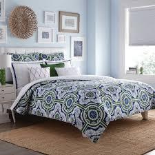 Bedroom Anthology Bed Set