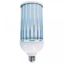 gt lite high lumen 50w led bulb 5000 lumen lighting