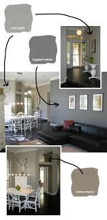 best 25 valspar gray ideas on pinterest valspar paint colours
