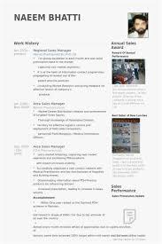 Auto Dealership Sales Manager Resume Example Car Salesman Inspirational Sample Free
