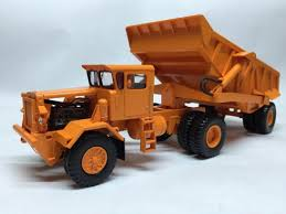 Gmc C8500 Dump Truck For Sale As Well Commercial Insurance Companies ...