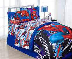 Spiderman Bed Tent by Spiderman Bedroom Set Flashmobile Info Flashmobile Info