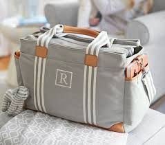 Classic Mum Nappy Bag Monique Lhuillier Grey Nappy Bag Pottery Barn Kids Au Lunchbox Diaries Back To School With New Nwt White Classic Diaper Never Fawn Design Or Anytime These Bags Can Be Worn As Show Me Your Diaper Bag The Bump Khaki Monogrammed H Dolls Bears Find Products Online At Storemeister 133 Best Bags Images On Pinterest Diapers Rosie From Lily Jade Is Stunningwith An Amazing Classic Baby Registry Tips A Secondtime Mom Project Nursery Mum