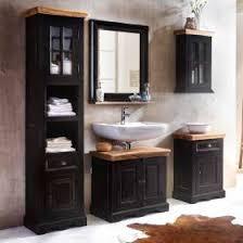 badezimmer im landhausstil ausstatten wohnen de