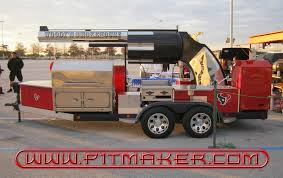 Pitmaker In Houston, Texas. (800) 299-9005 (281) 359-7487 2014 Mobile Bar Trailer In Texas For Sale Used Cm Trailers All Alinum Steel Horse Livestock Cargo Truck Stock Photos Images South Equipment Edinburg Tx Texas Truck Lonestar Group Sales Inventory Legend Coffee Co Austin This Semiautonomous Runs From To California The Drive Trocas Document Custom Building Process Semi Trucks For Tractor Undefeated Accident Lawyer Houston 18 Wheeler And Yelp East Center