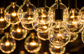 residential lighting in milwaukee wi milwaukee journal sentinel
