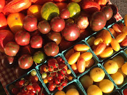 Index Of /wp-content/uploads/2015/04 Bleu Barn Bistro Food Truck Charlotte North Carolina Facebook 12 Best Trucks In Toronto Right Now Narcity Heirloom Athens 8 Best Worth Knowing Images On Pinterest Networktrisha You Can Now Eat Cheesecake A Stick In A2 Farmers Market Twitter Food Truck Rally Watermelon Sweet Heirloomronto Nonprofit Helps Streamline Process From Farm To Table Alabama Road Trip 40 Cities 30 Days Days 22 23 Tucson Gta Car Wrap Gtacarwrap This Noam Chomsky Serves Pulled Pork With Side Of 26 Roaming Kitchens Your Ultimate Guide Birminghams