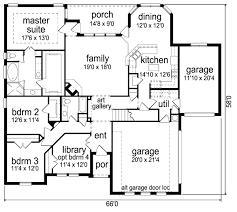 Blueprints House How Do I Get A Copy Of My House Blueprints House Spots