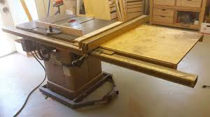 100 craigslist cabinets las vegas noteworthy model of