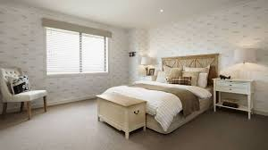 Top Guest Bedroom Ideas Australia To Your Home Decor Inside