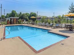 20 one bedroom apartments in murfreesboro tn tennessee park