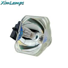 home accessories replacement projector bulb elplp34 v13h010l34