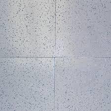 Common Flooring Types Essential Industries