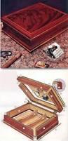 Cigar Cabinet Humidor Uk by Best 25 Cigar Humidor Ideas On Pinterest Cigars Cigar