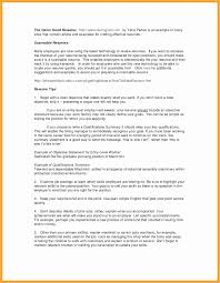Medical Billing Resume Sample Newest For Assistant New And Coding