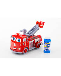 KP1565 Fire Engine Brigade Truck Soap Bubbles Light Music Sound ... Adventure Force Large Action Series Light Sound Ambulance Go Smart Wheels Fire Truck Best Toy Pictures Sos Brands Products Wwwdickietoysde Noises Effects Youtube Kp1565 Engine Brigade Soap Bubbles Music Spin Master Paw Patrol On A Roll Marshall This Is Where You Can Buy The 2015 Hess Fortune Effect The Place For Ipdent