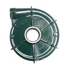 Buy Volute (CW Thread - B3J) Online At Access Truck Parts Buy 3 Threaded Diaphragm Valve Online At Access Truck Parts B4zs Mech Seal Power Frame Cw Kit Side Spray Covers Bed 91 Cover 4x4 Volute Thread B4z Ball Bearing B3zhd Flusher Head 7 X 332 Slot Heavy Duty Impeller Ccw B3z 3way Solenoid Water Tank Spring