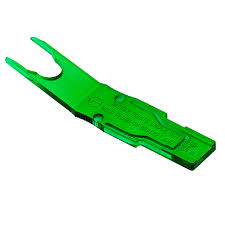 rocker switch actuator removal tool rocker switches switches