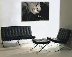 gef997a replica barcelona chair gef997b replica