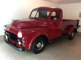1950 Dodge B1B For Sale #1990115 - Hemmings Motor News Dodge Pickup Truck Stock Photos Images 1950 Power Wagon Access Cab Short Bed For Sale In Mastriano Motors Llc Salem Nh New Used Cars Trucks Sales Service 1949 For Startup And Shutdown Youtube 1942 With A Cummins 4bt Engine Swap Depot Vintage American B2c All Original 1999 Ram 1500 Club Runco Brothers Other Models Sale Near Riverhead York