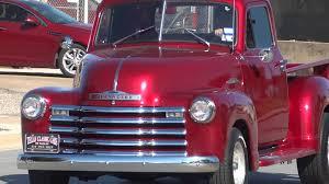 1953 Chevrolet 3100 Series Classic Pickup Truck - YouTube   Classic ... Used Cars Trucks Specials Aurora Illinois Coffman Truck Sales Perlini Dp 905 Dump 2016 3d Model Hum3d 20 New Photo And Wallpaper Car Dealership Manheim Pa And 11c620_08jpg 1280905 Loader Truck Skc Pinterest For Sale At In Terrace Ford Burlington Nzg 90540 Mercedesbenz Arocs 8x4 Meiller Halfpipe Tipper Bristol Rentals Opening Hours 8865 George Bolton 1955 Austin Van Trucks Cars